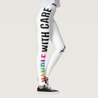 Crazydeal Z15 Super creative stylish Leggings