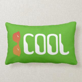 Crazydeal Z42 Super creative stylish dot patterns Lumbar Cushion