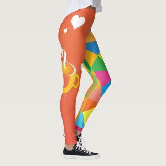 Crazydeal Z8 Super hot and creative Leggings