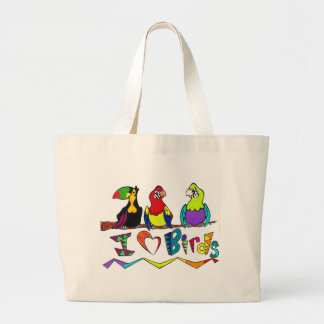 CRB Designs Large Tote Bag