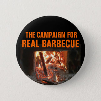 CRBBQ button
