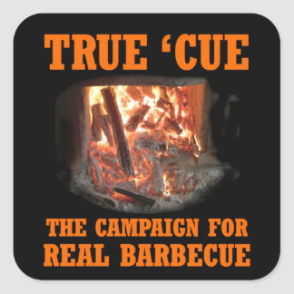 CRBBQ stickers