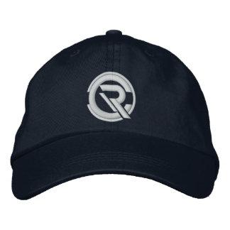 CRC Basic Adjustable Cap