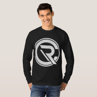 CRC's Men's Long Sleeve T-Shirt