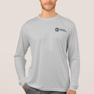 CRC's Men's Sport-Tek Long Sleeve T-Shirt