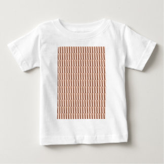 Cream Bit Stripes TEMPLATE add TEXT IMG Customise Tshirts