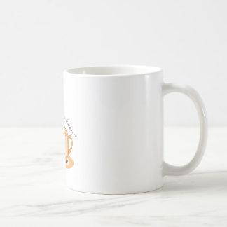 Cream Or Sugar? Coffee Mug