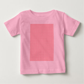 CREAM rose pink crystal TEMPLATE Blank GIFTS ALL Tee Shirt