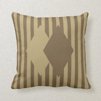 Cream Tea Cushion