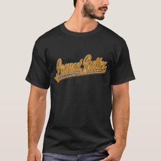Creamy Peanut Butter T-Shirt
