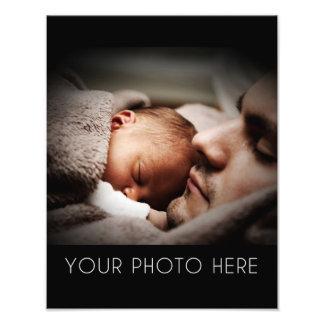 Create A Family Photo Gift Photo Art