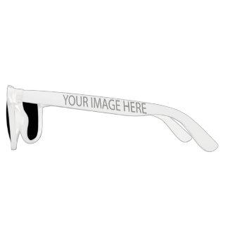 Create Custom Sunglasses
