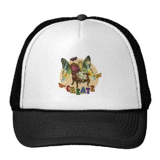 Create Hats