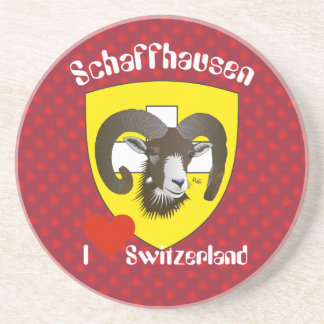 Create-live - Switzerland - Suisse - to Svizzera Coaster