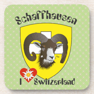 Create-live - Switzerland - Suisse - to Svizzera Coasters