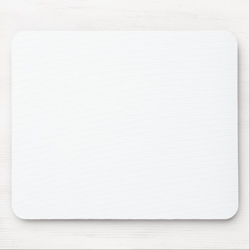 Create/Personalise/Customise Your Own Mousepad