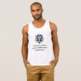 Create Positive Affirmations by Vitaclothes™
