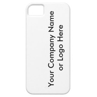 Create Your Business Ipod Case