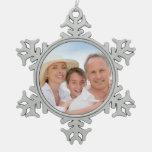 Create Your Ornament - SRF