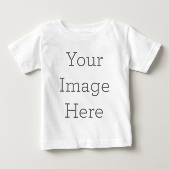 Fine Jersey T-Shirt, White