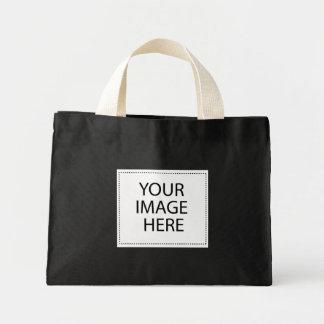 Create your own Birthday Mini Tote Bag