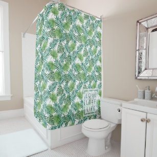 Create Your Own Shower Curtains Zazzlecouk