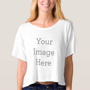 Best options for creating your own tshirt