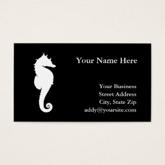 700 Create Your Own Business Cards and Create Your Own