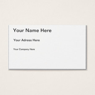 Business cards business card printing zazzle uk create your own business card colourmoves Choice Image