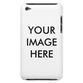 Create your own iPod touch covers