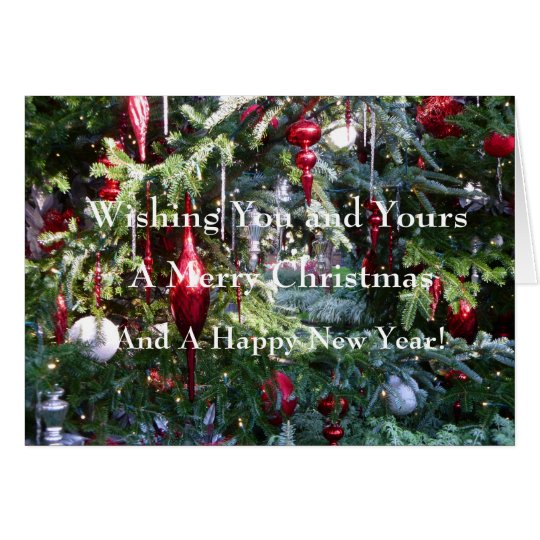 Create Your Own Christmas Photo Cards