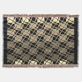 Create your own Classic Checkerboard tile pattern