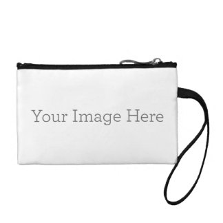 Create Your Own Coin Purse