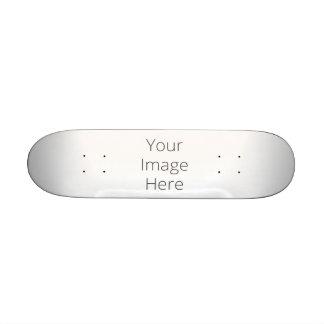 "Create Your Own Custom 7¼"" Skateboard"