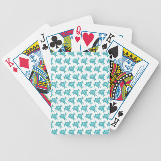 Create Your Own Custom Bicycle Playing Cards