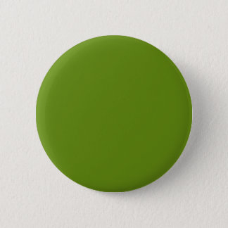 Create Your Own Custom Bitter Lime 6 Cm Round Badge