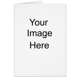 Create your own custom Christmas Cards