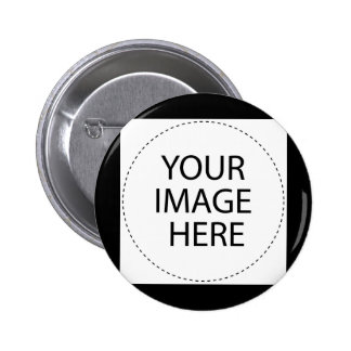 ♪♫♪ CREATE YOUR OWN CUSTOM GIFT - BLANK PINBACK BUTTONS