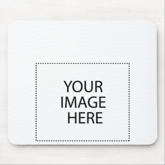 ♪♫♪ CREATE YOUR OWN CUSTOM GIFT - BLANK MOUSE PADS