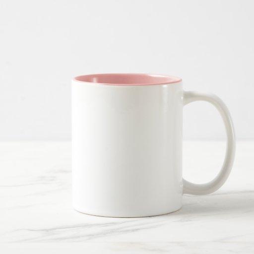 Create Your Own Custom Mothers Day Photo Mug!