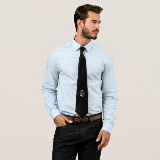 Create Your Own Custom Photo Black Tie