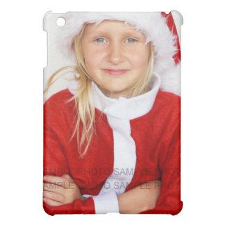 Create Your Own Custom Photo Template Cover For The iPad Mini