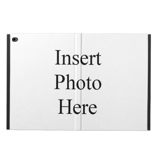 Create Your Own Custom Powis iPad Air 2 Case