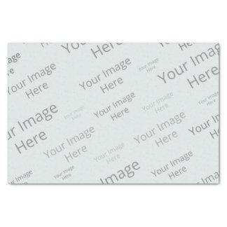 Create Your Own Custom Tissue Paper, Light Grey Tissue Paper