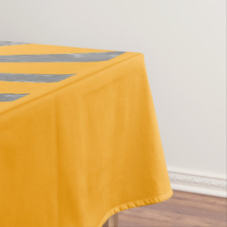 Create Your Own cute pretty sleek customizable Tablecloth