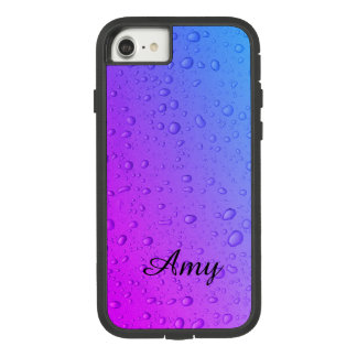 Create your own dazzling IPhone 8/7 case