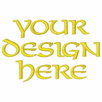 Picture Quotes Design Skateboard Zazzle
