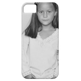 Create Your Own Designer Photo iPhone Case Case For The iPhone 5