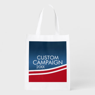 Create Your Own Election Design