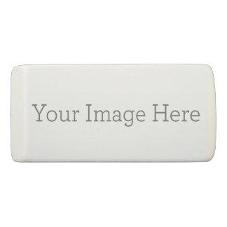 Create Your Own Eraser